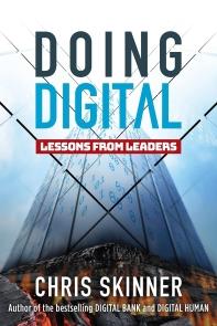 [해외]Doing Digital
