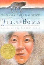 [해외]Julie of the Wolves (Hardcover)