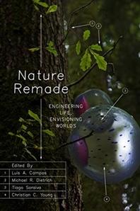 [해외]Nature Remade