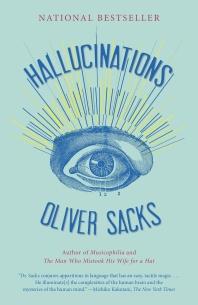 [해외]Hallucinations