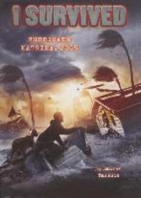 [해외]I Survived Hurricane Katrina, 2005 (Prebound)