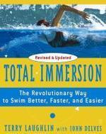 [해외]Total Immersion