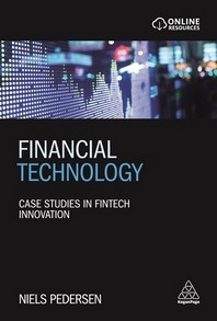[해외]Financial Technology