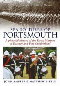 Sea Soldiers of Portsmouth