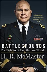 [해외]Battlegrounds