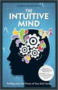 [해외]The Intuitive Mind (Hardcover)