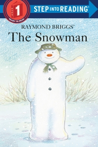The Snowman(Step1)