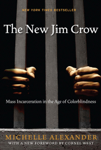 [해외]The New Jim Crow