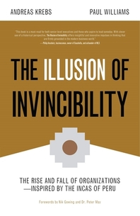 The Illusion of Invincibility