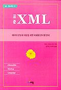 표준XML