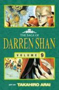 [해외]Killers of the Dawn (Paperback)