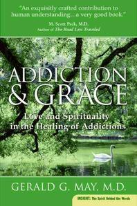 [해외]Addiction and Grace