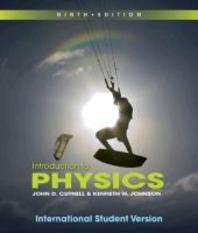 Introduction to Physics #