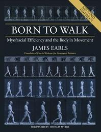 Born to Walk, Second Edition