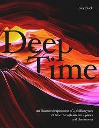 [해외]Deep Time