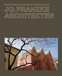Jo. Franzke Architekten
