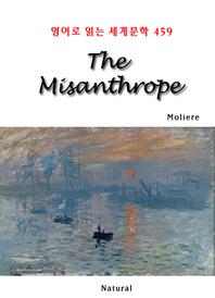 The Misanthrope (영어로 읽는 세계문학 459)