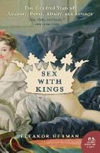 [해외]Sex with Kings