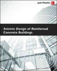 [해외]Seismic Design of Reinforced Concrete Buildings