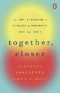 [해외]Together, Closer (Paperback)