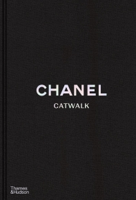 Chanel Catwalk: The Complete Collections (1983-2020)