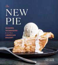 [해외]The New Pie