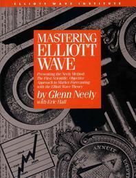 [해외]Mastering Elliott Wave