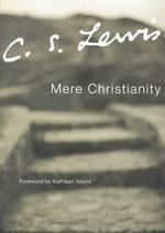 [�ؿ�]Mere Christianity
