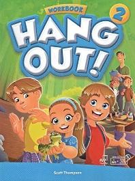 Hang Out 2 WB+CD