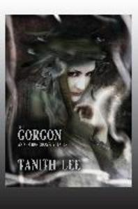 The Gorgon, and Other Beastly Tales