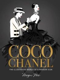 [해외]Coco Chanel Special Edition