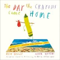 [해외]The Day The Crayons Came Home