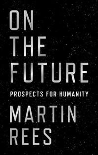 [보유]On the Future