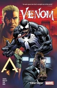 [해외]Venom