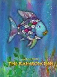 [보유]The Rainbow Fish