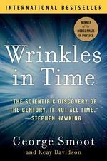 [해외]Wrinkles in Time