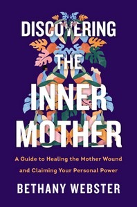 [해외]Discovering the Inner Mother