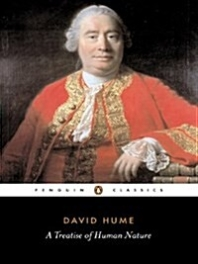 A Treatise of Human Nature (Penguin Classics)