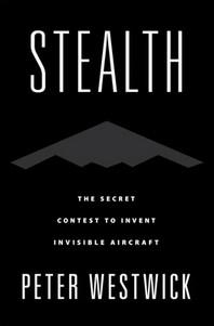 [해외]Stealth