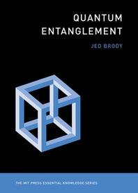 [해외]Quantum Entanglement