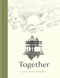 [해외]Together