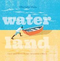 [해외]Water Land
