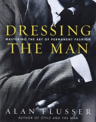 [해외]Dressing the Man