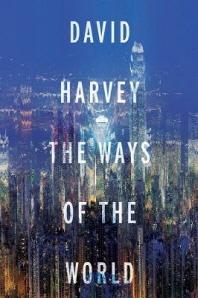 [해외]The Ways of the World (Hardcover)