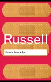 Human Knowledge