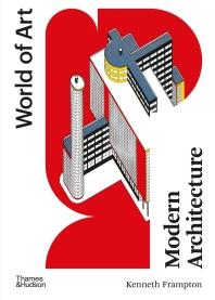 [해외]Modern Architecture