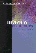 Macroeconomics, 4/E