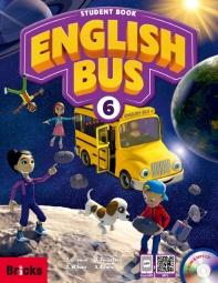 English Bus. 6(Student Book)(CD2장포함)