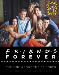 [해외]Friends Forever [25th Anniversary Ed]