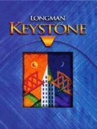LONGMAN KEYSTONE. B (STUDENT BOOK)